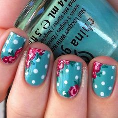 nails french your nails bridemaids nails nail art designs cute