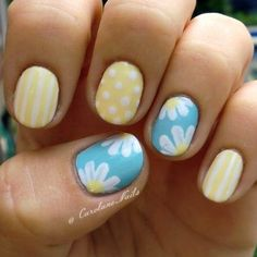 beach nails february nails acrillic nails september nails color gelish nails wedding nails
