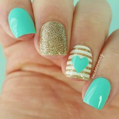 nails simple periwinkle nails nail fashion pink