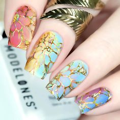 at home nails autumn acrylic nails nails ideas nails classic